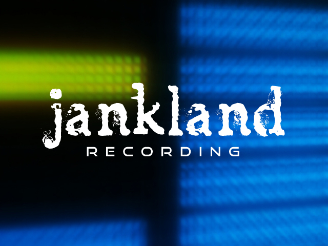 Jankland Recording